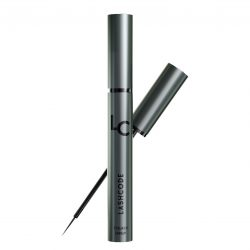 Lashcode Wimpernserum